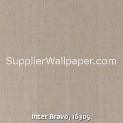 Inter Bravo, 16305