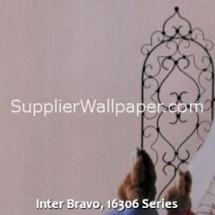Inter Bravo, 16306 Series