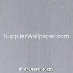 Inter Bravo, 16307