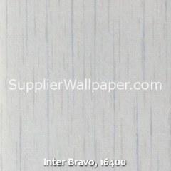 Inter Bravo, 16400