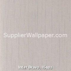 Inter Bravo, 16402