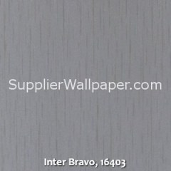 Inter Bravo, 16403