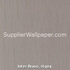 Inter Bravo, 16404