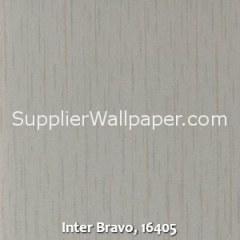 Inter Bravo, 16405