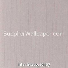 Inter Bravo, 16407