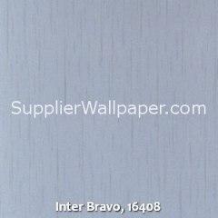 Inter Bravo, 16408