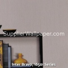 Inter Bravo, 16501 Series