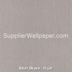 Inter Bravo, 16501
