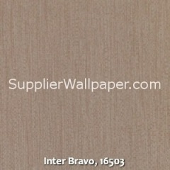 Inter Bravo, 16503