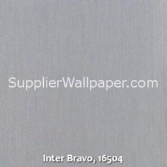 Inter Bravo, 16504