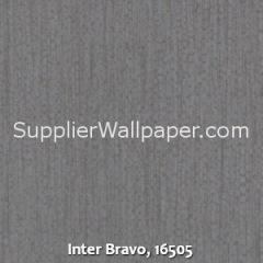 Inter Bravo, 16505