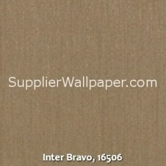 Inter Bravo, 16506