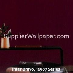 Inter Bravo, 16507 Series