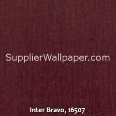 Inter Bravo, 16507