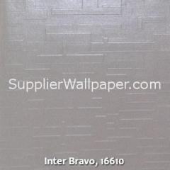 Inter Bravo, 16610