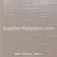 Inter Bravo, 16612