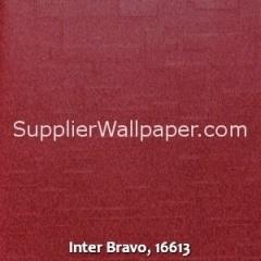 Inter Bravo, 16613