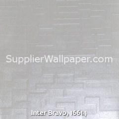 Inter Bravo, 16614