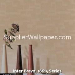 Inter Bravo, 16615 Series