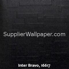 Inter Bravo, 16617