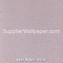 Inter Bravo, 16620