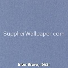 Inter Bravo, 16621