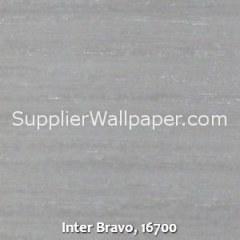 Inter Bravo, 16700