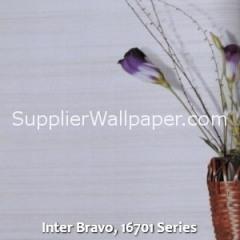 Inter Bravo, 16701 Series