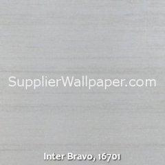 Inter Bravo, 16701
