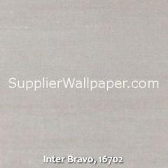Inter Bravo, 16702