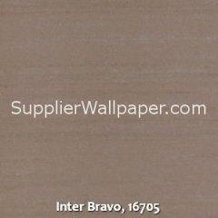 Inter Bravo, 16705