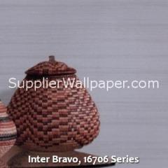 Inter Bravo, 16706 Series