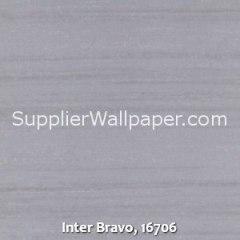 Inter Bravo, 16706