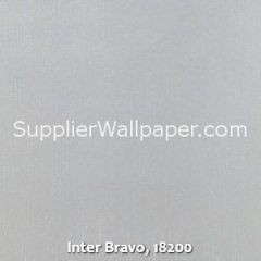 Inter Bravo, 18200