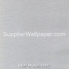 Inter Bravo, 18217