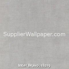 Inter Bravo, 18219