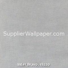 Inter Bravo, 18220
