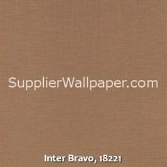 Inter Bravo, 18221