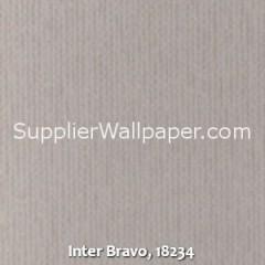 Inter Bravo, 18234