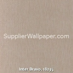 Inter Bravo, 18235