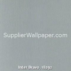 Inter Bravo, 18292