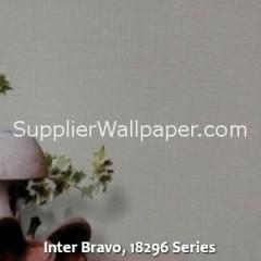 Inter Bravo, 18296 Series