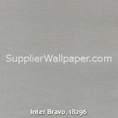 Inter Bravo, 18296