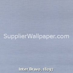 Inter Bravo, 18297