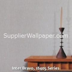 Inter Bravo, 18405 Series