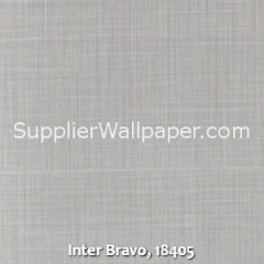 Inter Bravo, 18405