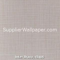 Inter Bravo, 18406