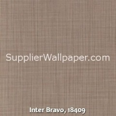 Inter Bravo, 18409