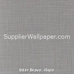 Inter Bravo, 18410