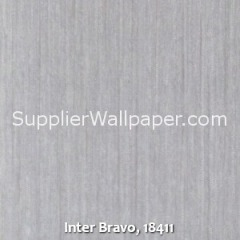 Inter Bravo, 18411